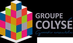 Groupe Colysé