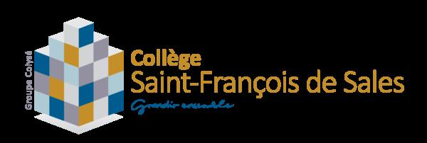Collège Saint-François de Sales