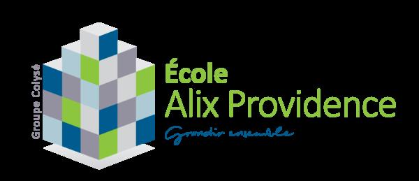 École Alix Providence