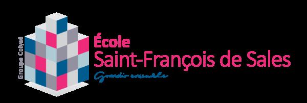 École Saint-François de Sales