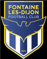 Fontaine-les-Dijon Football Club