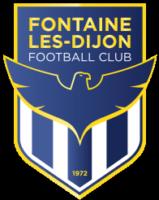 Fontaine-les-Dijon Football Club